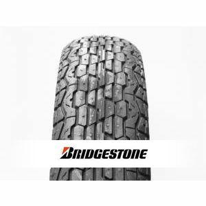 Bridgestone MAG Mopus L303 3-18 47S TT