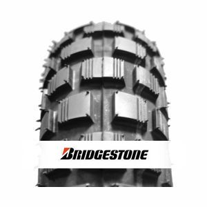 Guma Bridgestone Trail Wing TW2