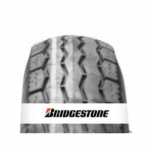 Bridgestone Super Safety 4-8 55J TT
