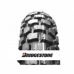 Bridgestone Trail Wing TW302 4.1-18 59P TT