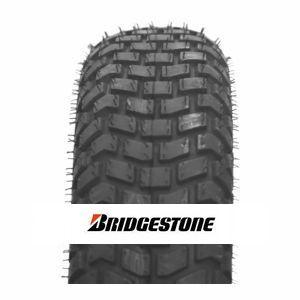 Bridgestone RE Enduro gumi