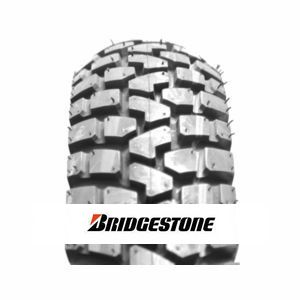 Dekk Bridgestone Trail Wing TW39