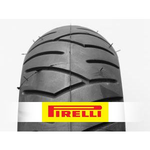 Pirelli SL 26 120/70-12 51P Front/Rear