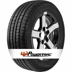 pneu powertrac citytour 185 65 r15 88h centrale pneus. Black Bedroom Furniture Sets. Home Design Ideas