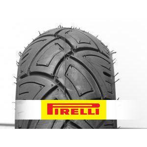 Pnevmatike Pirelli SL 38 Unico