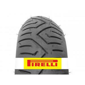 Шина Pirelli MT 75