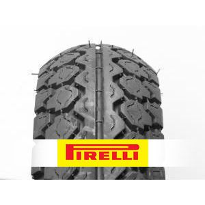 Riepa Pirelli MT 15 Mandrake