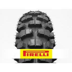 Neumático Pirelli ::profil: