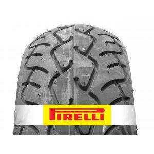 Pirelli MT 66 Route 170/80-15 77S TT, Rear