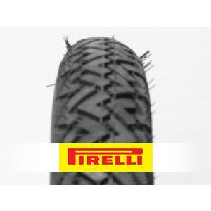 Pneu Pirelli ML 12
