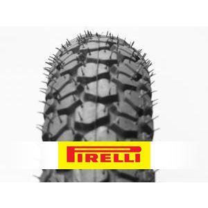 Riepa Pirelli MT 70