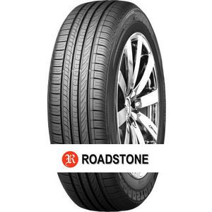 Roadstone Eurovis HP02 195/50 R16 88V XL