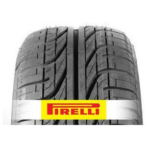 Guma Pirelli P6000