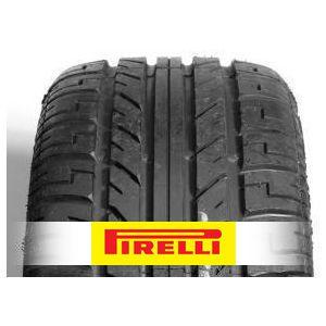 Guma Pirelli Pzero System Direzionale