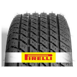 Rehv Pirelli P600