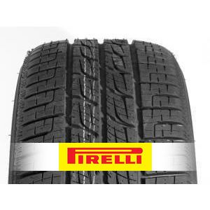 Pirelli Scorpion Zero 255/55 R18 109V XL, N0, M+S
