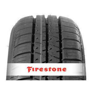 Tyre Firestone Firehawk 700 FS