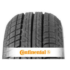 Continental ContiEcoContact EP 155/65 R13 73T Daewoo