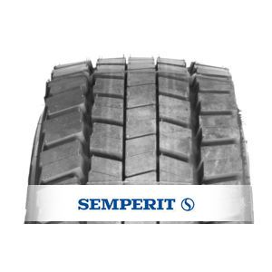 Pneu Semperit Trans-Steel M470