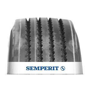 Pneu Semperit Trailer M 223
