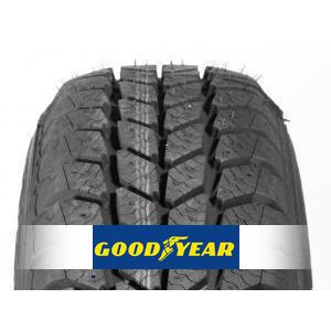 Ελαστικό Goodyear Cargo Ultra Grip