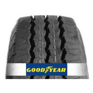 Neumático Goodyear Cargo G91