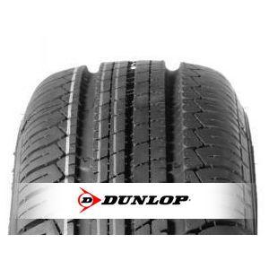 Rehv Dunlop SP Sport 200 E