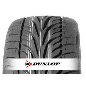 Dunlop SP Sport 9000 A 265/40 R18 97Y DOT 2012, MFS, MO