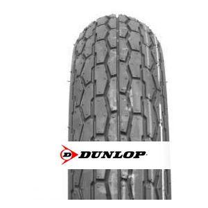 Riepa Dunlop F17