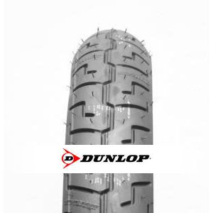 Dunlop K591 Elite SP H/D band