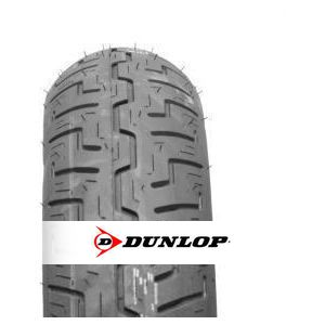 Dunlop Arrowmax K177F band