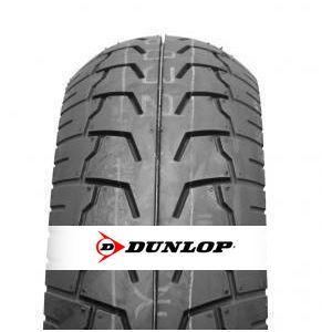Ελαστικό Dunlop K700