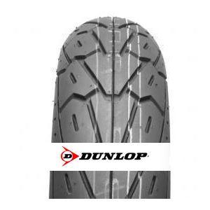 Dunlop K525 150/90-15 74V Trasero, WLT, yamaha v-max