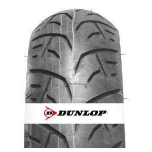 Riepa Dunlop Sportmax Touring D205