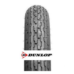 Dunlop F14 3-19 49S TT, Vorderrad, yamaha 535