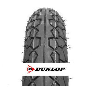 Dunlop K388A 80/100-16 45P Voorband, Suzuki RG80 Gamma, GR125
