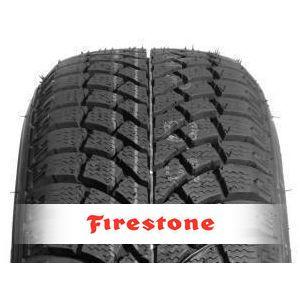 pneu firestone fw 930 pneu auto. Black Bedroom Furniture Sets. Home Design Ideas