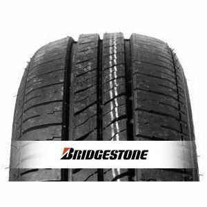 Bridgestone B371 band