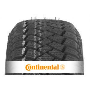 Continental ContiWinterContact TS760 145/65 R15 72T FR, 3PMSF
