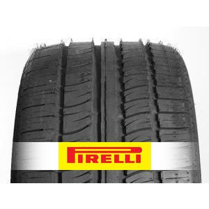 Pirelli Scorpion Zero Asimmetrico 275/40 ZR20 106Y XL, M+S, Land Rover