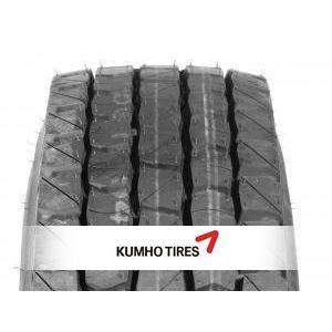 Kumho KRD02 215/75 R17.5 126/124M 12PR, M+S