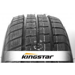 Ελαστικό Kingstar Winter Radial W410