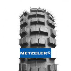 Opona Metzeler MCE Karoo 2 T