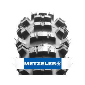 Metzeler MC 4 Moto Cross band