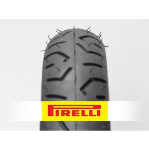 Ελαστικό Pirelli ML 75