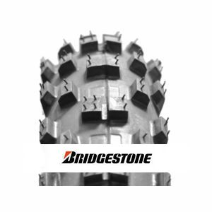Padangos Bridgestone Moto Cross M40