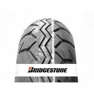 Tyre Bridgestone Exedra G703