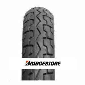 Anvelopă Bridgestone MAG Mopus G511