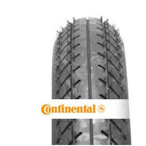Guma Continental TKV 11