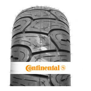 Ελαστικό Continental Milestone CM 2